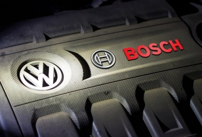 vw-bosch2-2DPA-M1-600x600