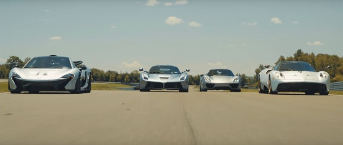 when-the-laferrari-mclaren-p1-porsche-918-spyder-and-pagani-huayra-go-jogging_1