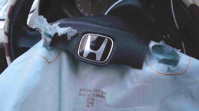 x_dc_nn_airbags_160504.nbcnews-ux-1080-600