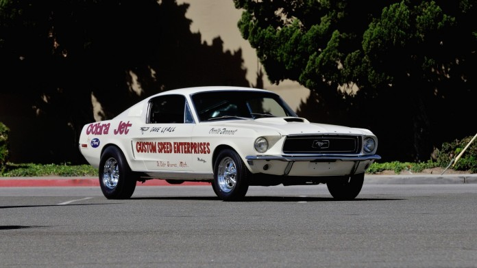 1968-ford-mustang-cobra-jet-auction (4)