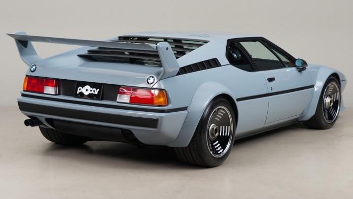 1979_BMW_M1_Procar_07