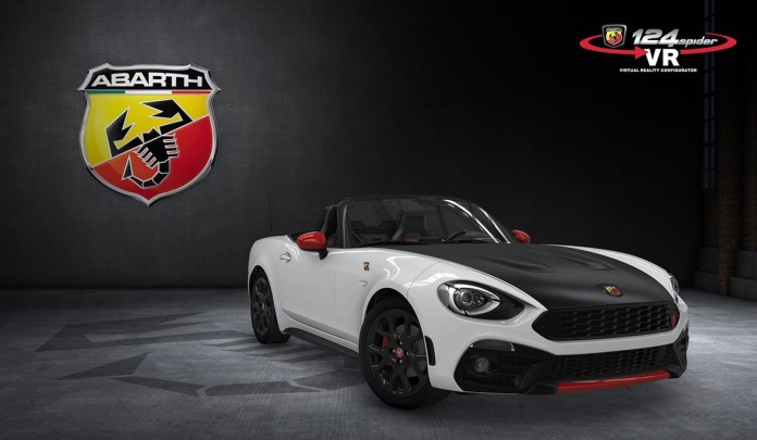 2016-fiat-abarth-paris-auto-show-57