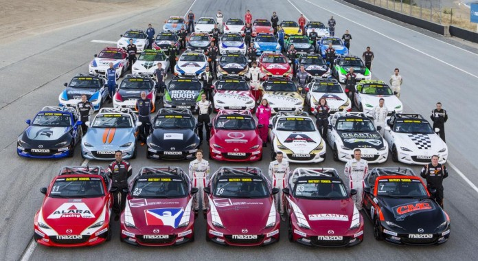 2016_battery_tender_mx-5_cup_at_mazda_raceway_-_drivers_and_cars