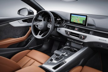 2017-Audi-A5-SportBack-14