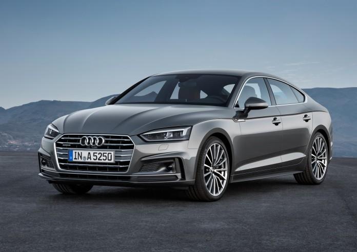 2017-Audi-A5-SportBack-7