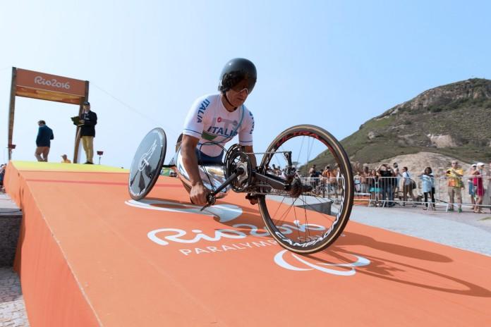 Alex Zanardi Rio de Janeiro Paralympic Games (3)
