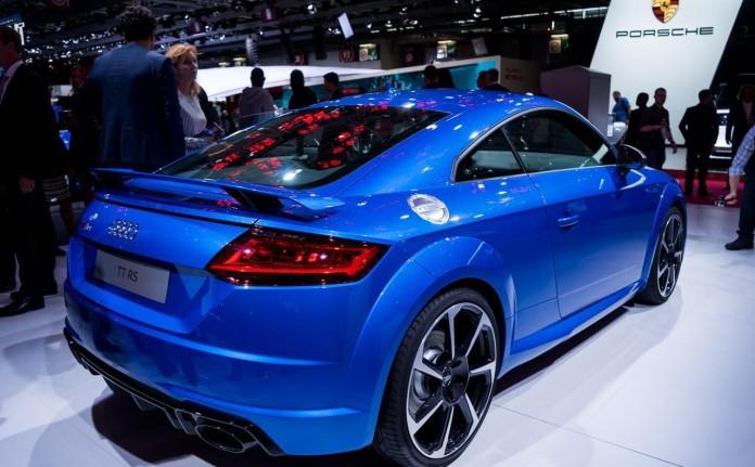 Audi-TT-RS-0005