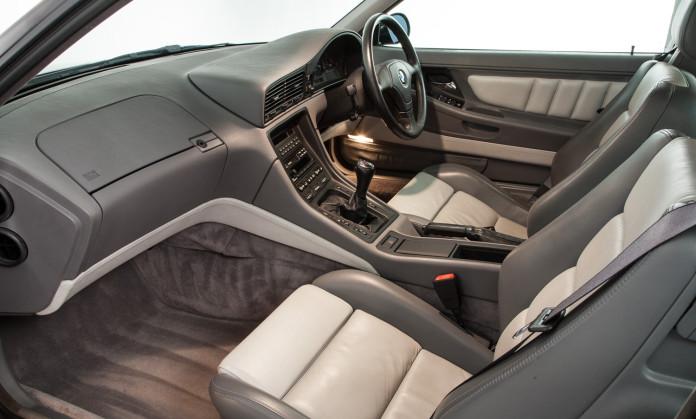 BMW 850 CSi (22)