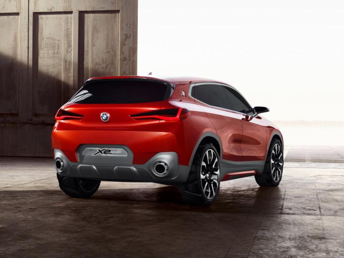 BMW_X2_concept_03