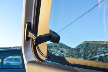 Citroen C4 Cactus diesel test drive (23)