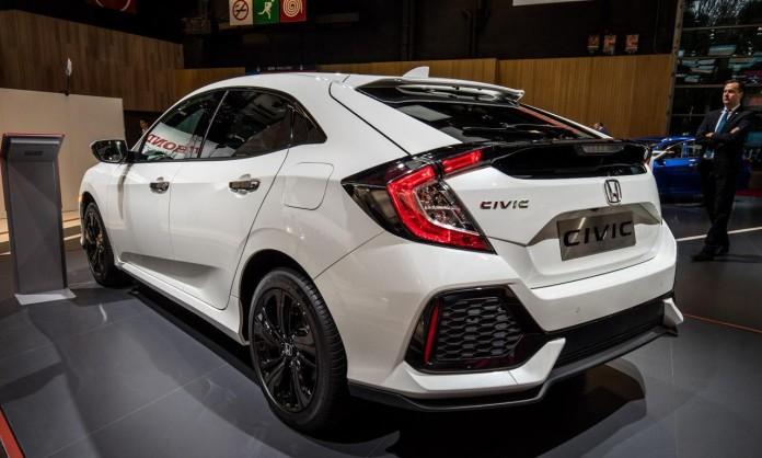 Honda-Civic-0377