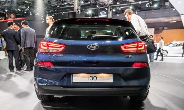 Hyundai-i30-0377