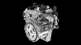 Ingenium_petrol_engine_1