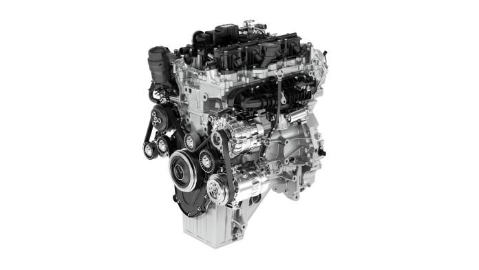 Ingenium_petrol_engine_2