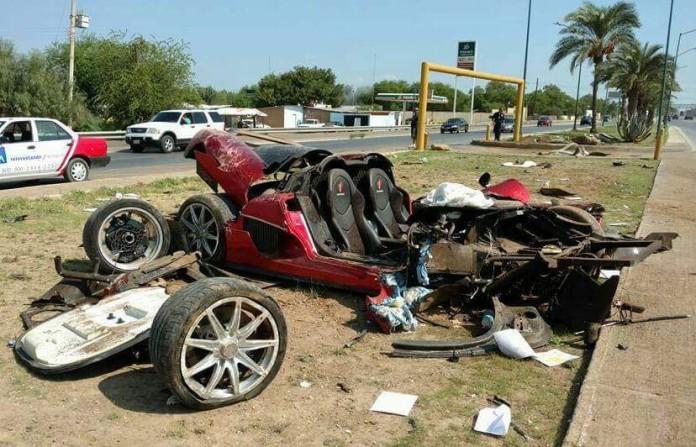 Koenigsegg_CCX_Crash_05