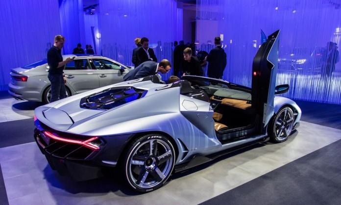 Lamborghini-Centenario-Roadster-0791
