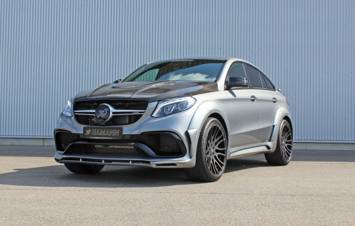 Mercedes-AMG_GLE_63_Coupe_by_Hamann_03