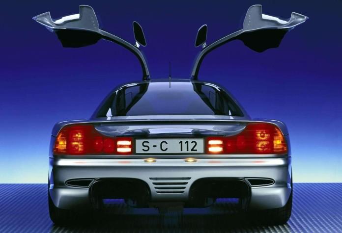 Mercedes-Benz-C112_Concept-1991-1600-05