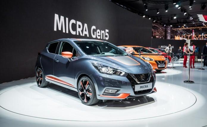 Nissan-Micra-0001