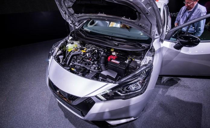 Nissan-Micra-0011