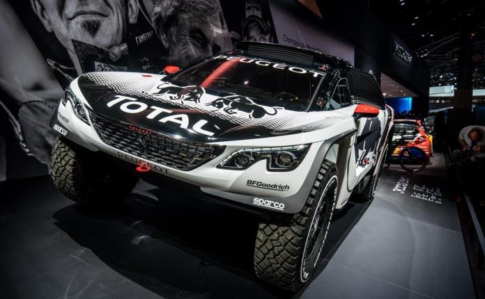 Peugeot-3008-DKR-0002