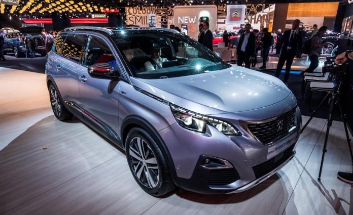 Peugeot-5008-0002