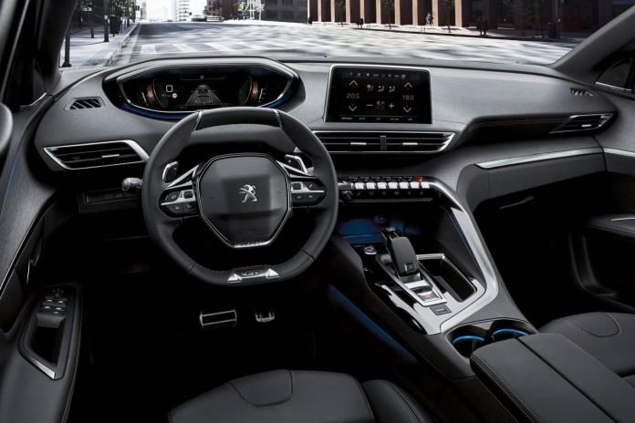 Peugeot-5008-2017-04