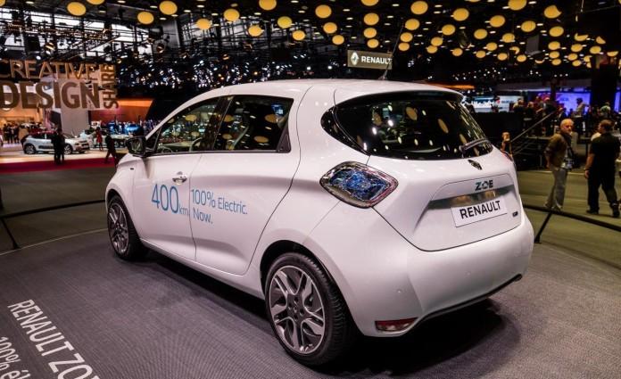 Renault-Zoe-0005