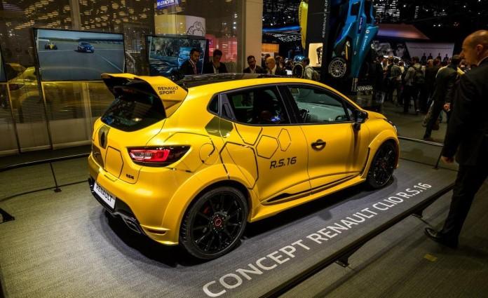 Renault-clio-rs16-concept-4