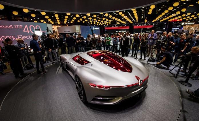 Renault-trezor-concept-9