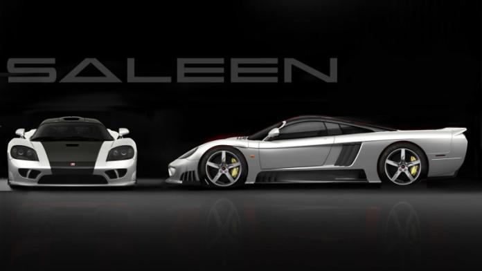 Saleen-S7_LM
