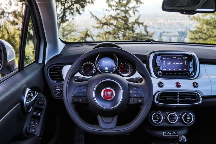 Test_Drive_Fiat_500X_13_MultiJet_38