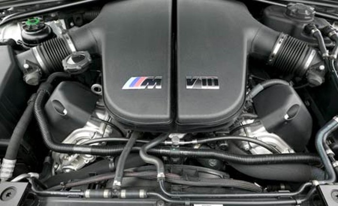 bmw-m6-engine