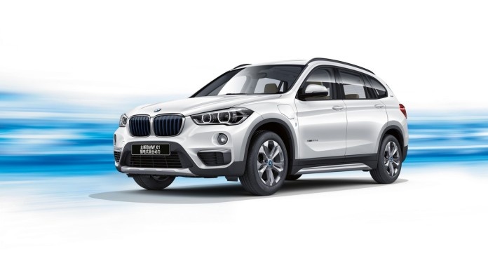 bmw_x1_xdrive25le_iperformance