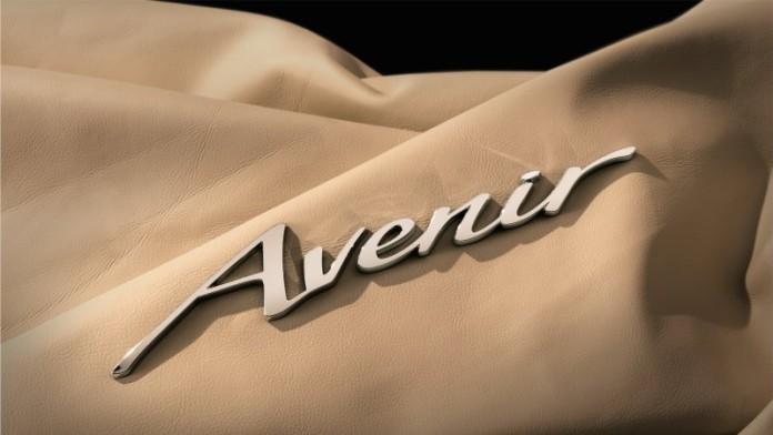buick Avenir+Image+Final