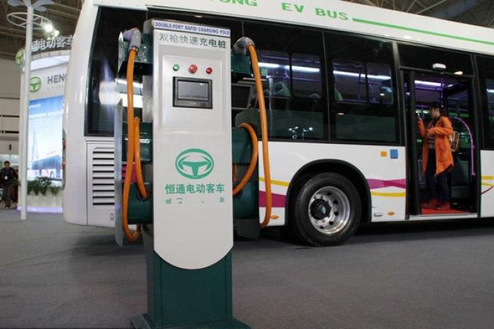 china-elec-bus