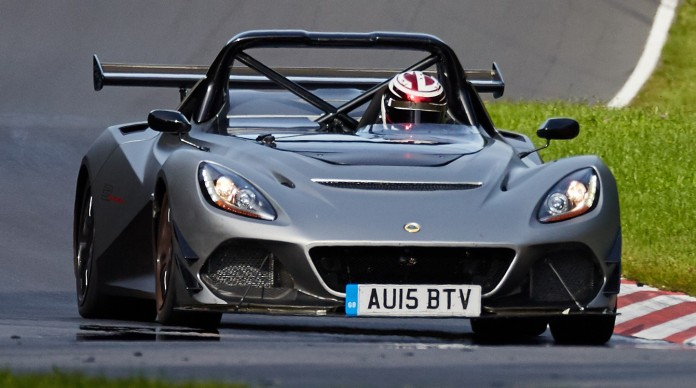 lotus-3-eleven-hits-the-nurburgring-e1441855035602