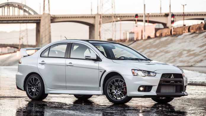 mitsubishi-lancer-evoluttion-final-auction