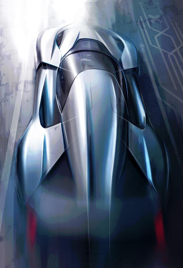 nextev-supercar-leak-2