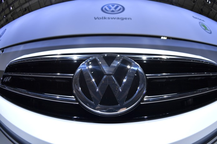 volkswagen-can-kiss-tens-of-billions-of-dollars-goodbye
