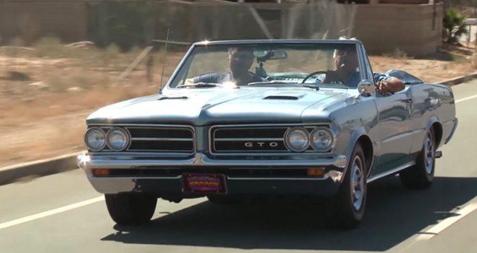 1964-pontiac-gto-convertible-jay-lenos-garage