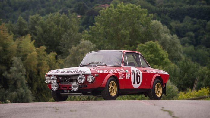 1970-lancia-fulvia-rally-car-ebay-1