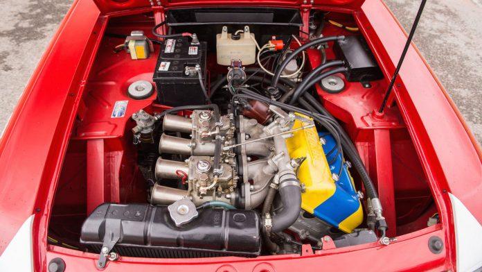 1970-lancia-fulvia-rally-car-ebay-9