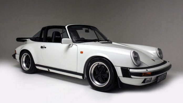 1988-porsche-911-carrera-sport-targa
