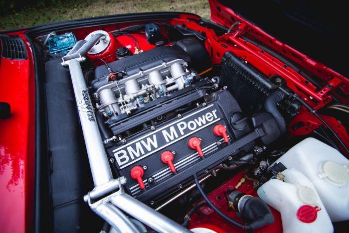 1990-bmw-m3-e30-evo-iii-15