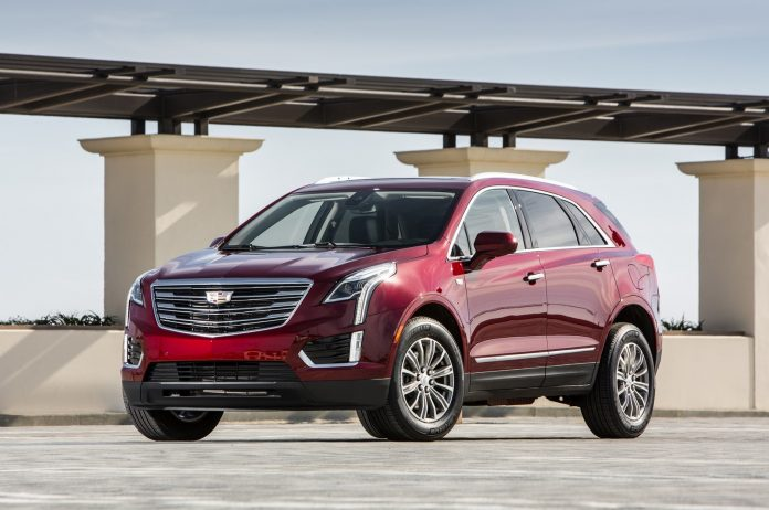 2017-cadillac-xt5-front-three-quarter-06