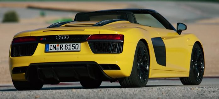 audi-r8-spyder-review