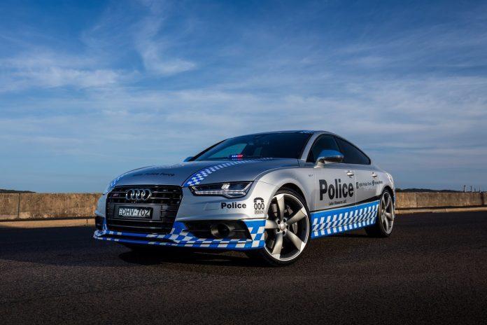 audi-s7-sportback-police-car-3