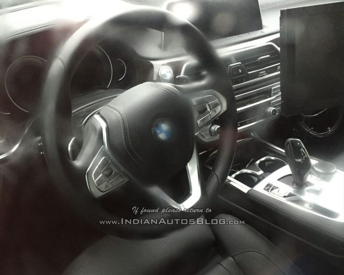 bmw-5-series-2017-spy-photos-3