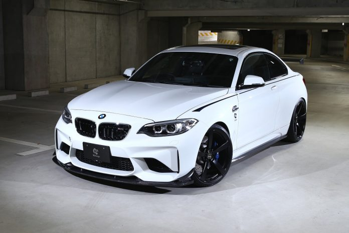 bmw-m2-by-3d-design-1